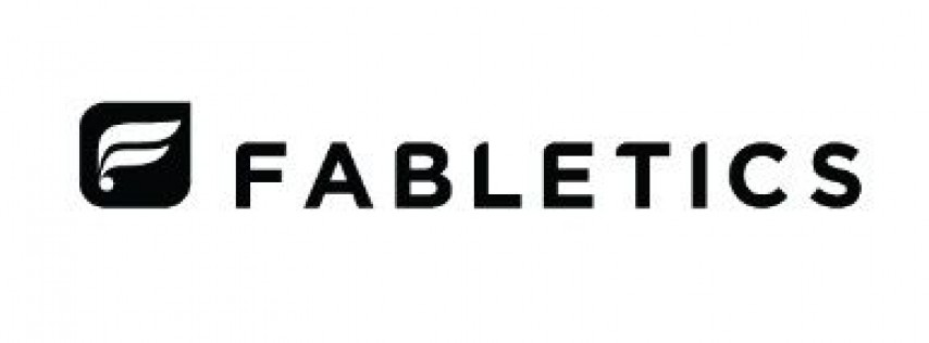 Fabletics Announces the Opening of New Store at