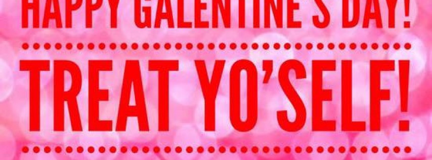 Galentines Day Tampa Fl Feb 9 2017 6 00 Pm