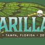 Gasparilla Distance Classic 2017 Tampa Fl Feb 25 2017