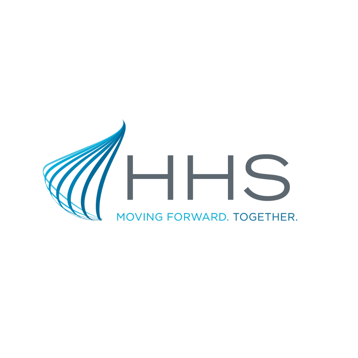 HHS Networking Meet and Greet Event, St Petersburg