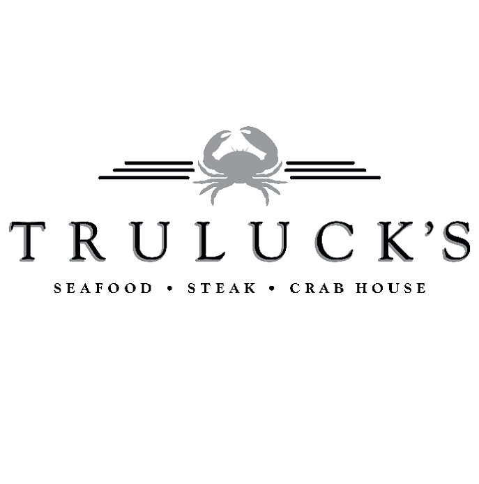 Ring-In 2018 with Truluck's; Restaurant Offers Special New