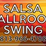 Ballroom Group Classes At The Regent Tampa Fl Aug 8