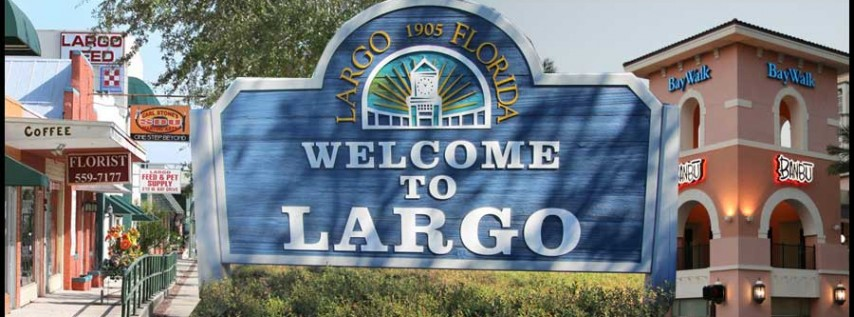 Jugs Mugs And Largo