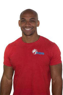 Around The Clock Fitness Sarasota : around, clock, fitness, sarasota, Personal, Trainer, Around, Clock, Fitness