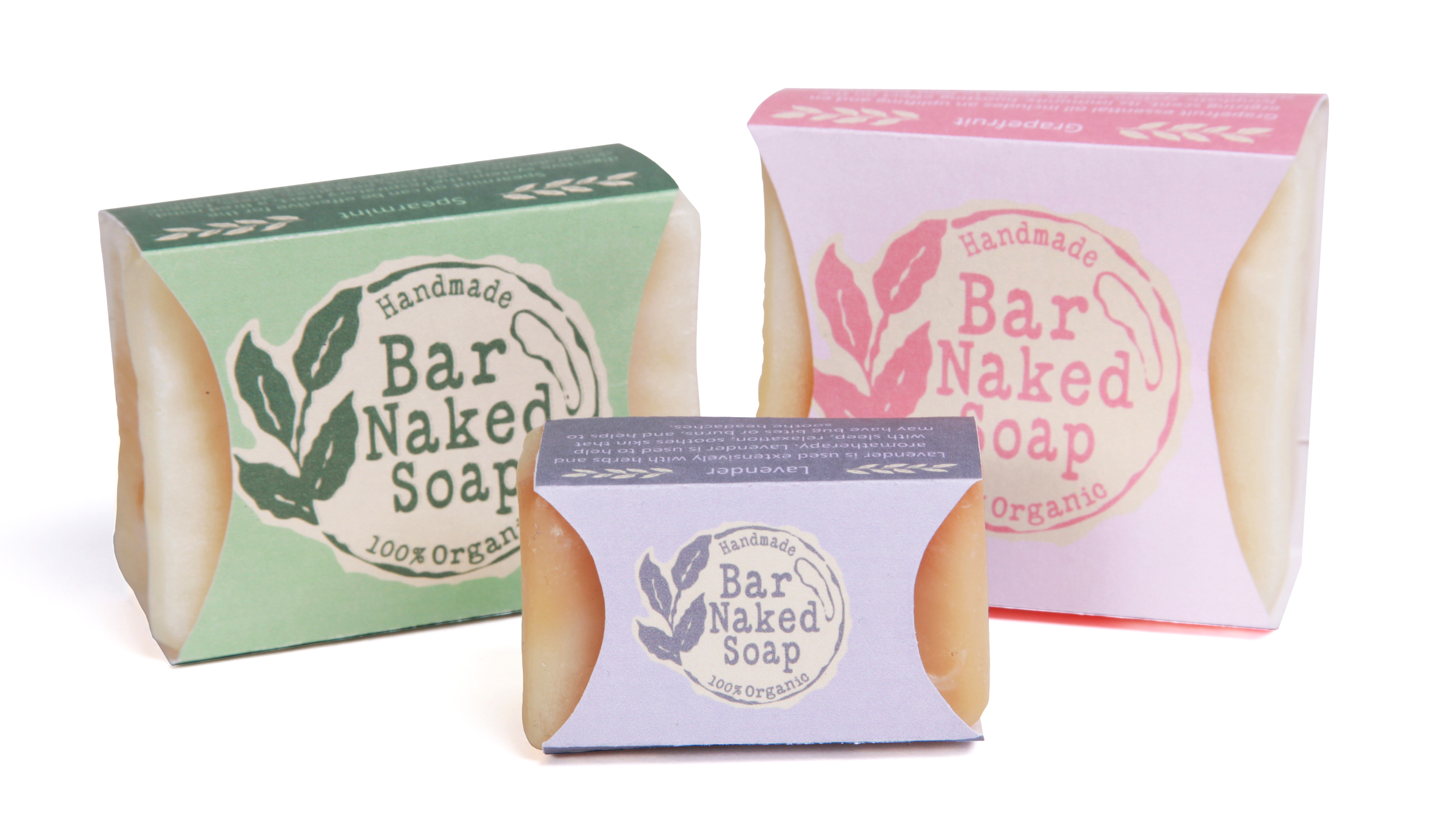 Packaging Design  My Designs
