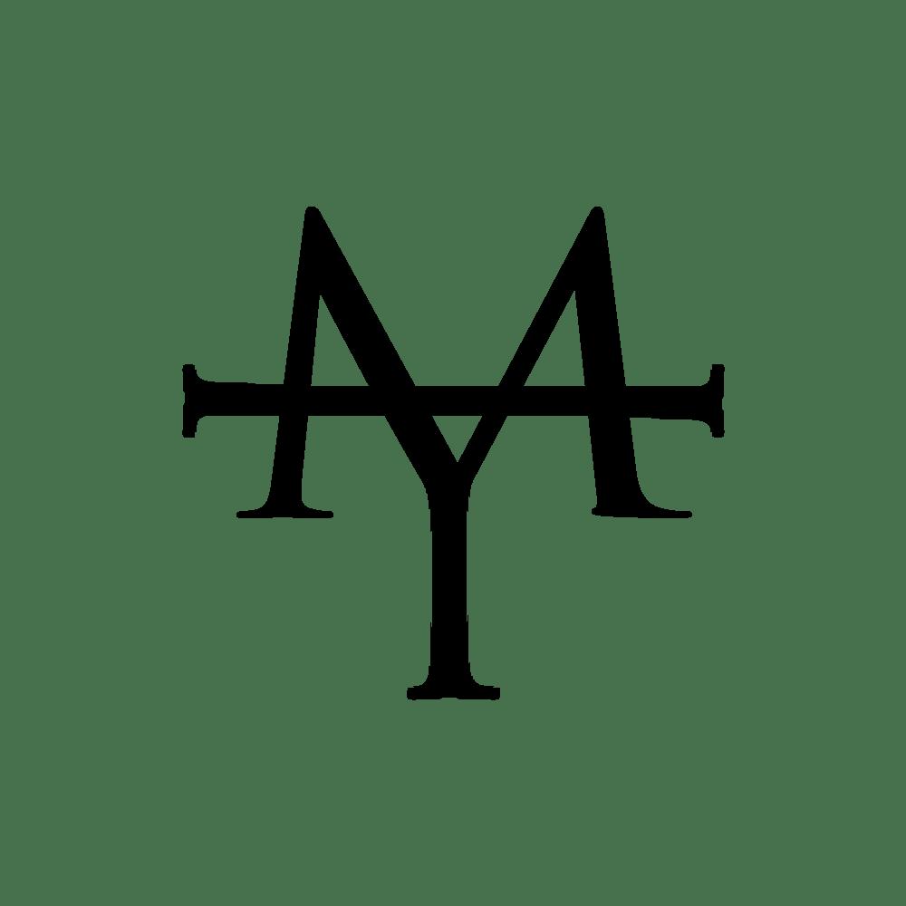 Myartisreal logo