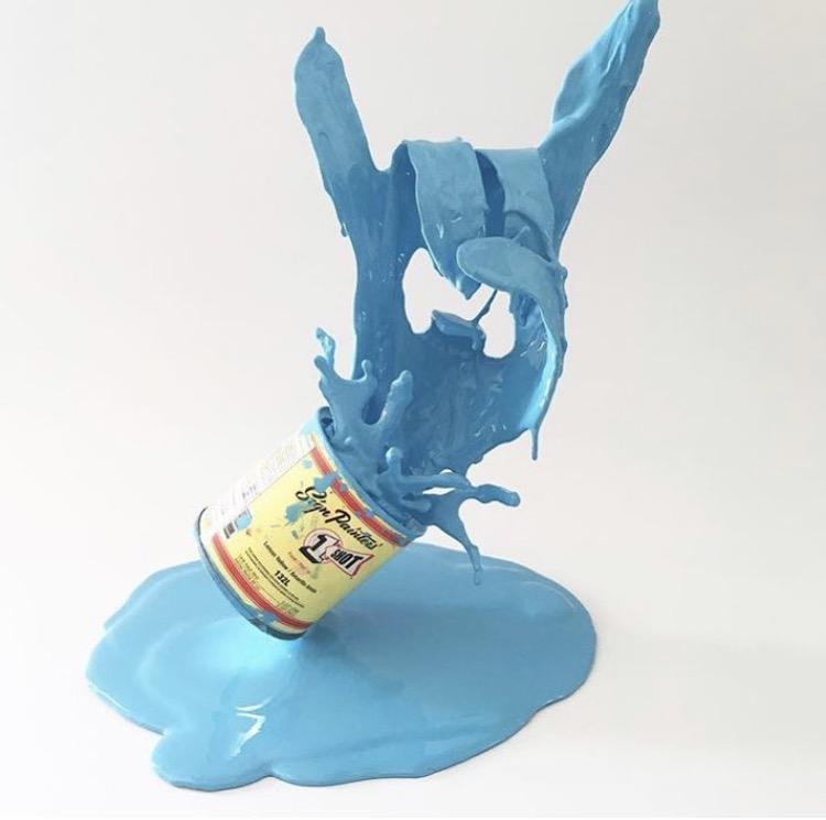 Joe Suzuki Sculpture Myartisreal
