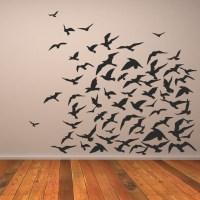 2 birds wall art | Wall Art