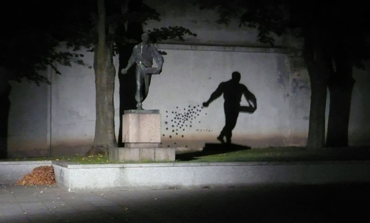 19.5. The Urban art