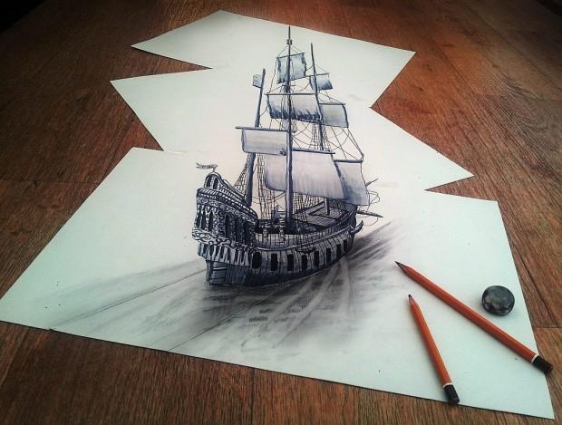 3d-art-ship