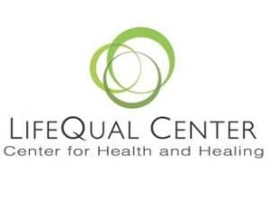Life Qual Logo