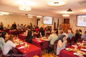 MyASHA Banquet4