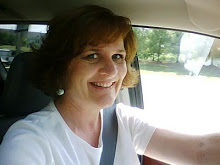 "Hi! I'm Jennifer and I am glad you found your way to my blog. I am a wife, mom to two adult children and, as well, a mom forever marked by grief. You can read a bit of our youngest son's story at the page above: ""Could It Be Any Worse?"" My desire is to live my life with purpose in every stage. My prayer is this blog will encourage other women to do as well."