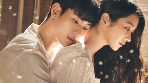 أفضل 5 درامات نفسية كورية عليك مشاهدتها