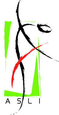 asli-colour-logo