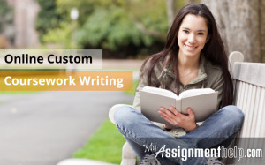 custom written papers