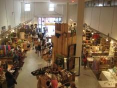 The Market NYC