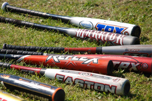Schedule Your Batting Session