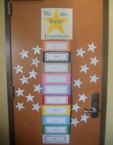 Sip also super improvers kindergarten space theme my attempts at being rh myattemptsatbeingcreative wordpress