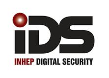 IDS security