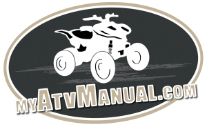MyATVManual.com Logo