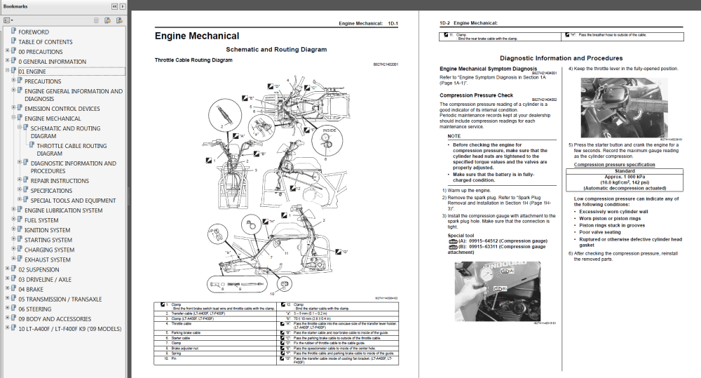medium resolution of  763072 arctic cat dvx 400 manual free