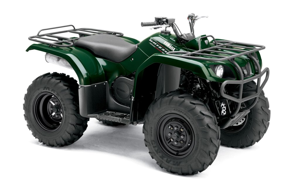 medium resolution of 2003 2011 yamaha bruin grizzly 350 4wd service manual 2001 yamaha grizzly 2003 yamaha grizzly 660