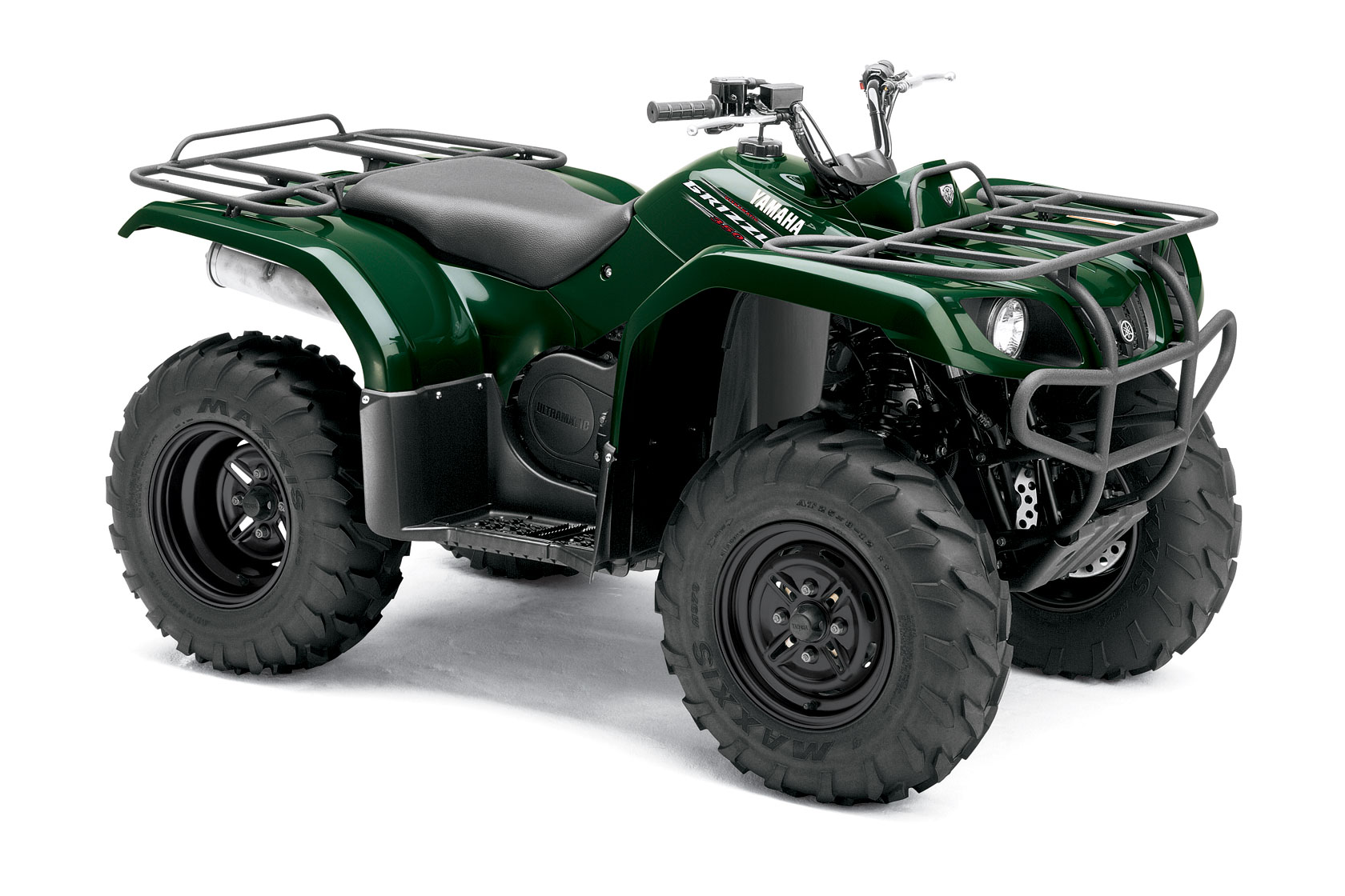 hight resolution of 2003 2011 yamaha bruin grizzly 350 4wd service manual 2001 yamaha grizzly 2003 yamaha grizzly 660