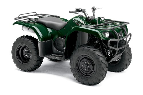 small resolution of 2003 2011 yamaha bruin grizzly 350 4wd service manual 2001 yamaha grizzly 2003 yamaha grizzly 660
