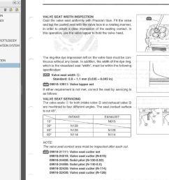 2005 suzuki king quad wiring diagram example electrical wiring rh huntervalleyhotels co 2005 [ 1276 x 939 Pixel ]