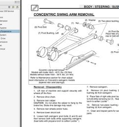 polaris 700 jet ski engine polaris free engine image for 2003 polaris magnum 330 wiring diagram 87 polaris trail boss 250 wiring diagram [ 1215 x 941 Pixel ]