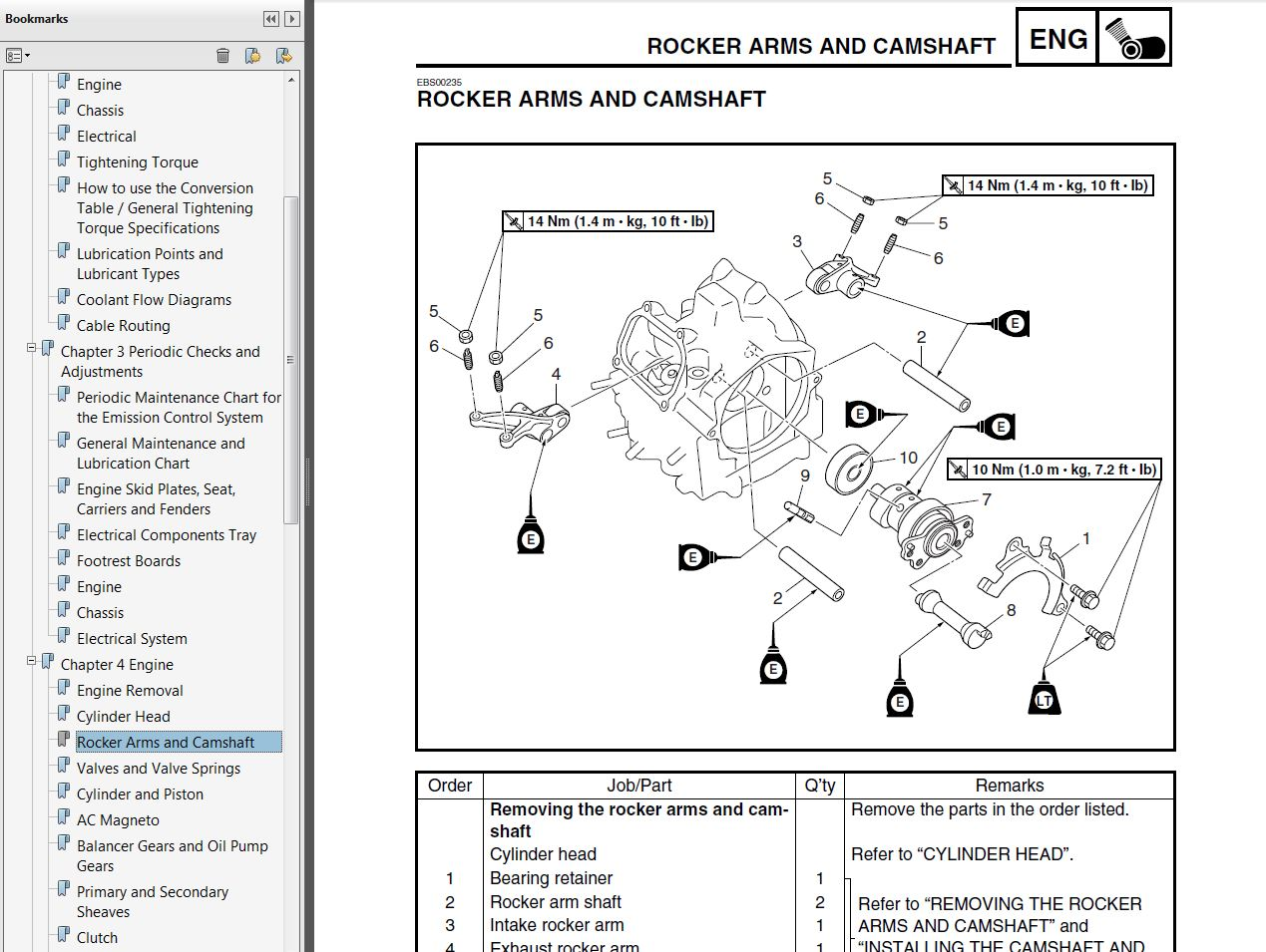 yamaha r6 1999 tach wiring diagram for motorized bicycle 2001 r1 get free image about