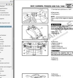 sample wm1 yamaha warrior wiring diagram the wiring diagram readingrat net yamaha ignition switch wiring diagram at [ 1216 x 949 Pixel ]