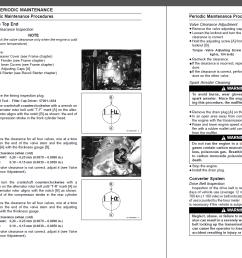 2004 2005 suzuki lt v700f twin peaks 700 repair service manual myatvmanual  [ 1850 x 1000 Pixel ]