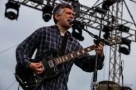 dead-milkmen-sound-on-sound-festival-2016-4