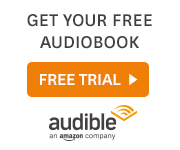 Click Here for Your Free Audiobook on Audible