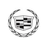 car logo-20
