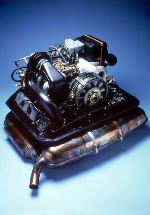 small resolution of 1984 911 carrera engine 3 2 litre