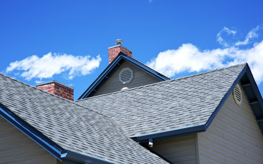 need a new roof sanitize solutions