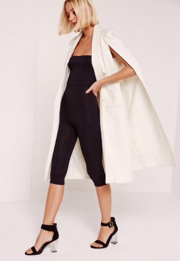 wool-cape-coat-white