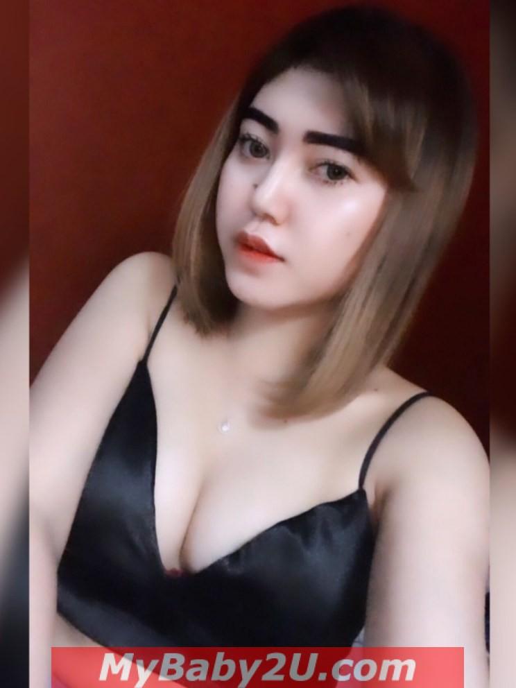 Adinda – Indonesia
