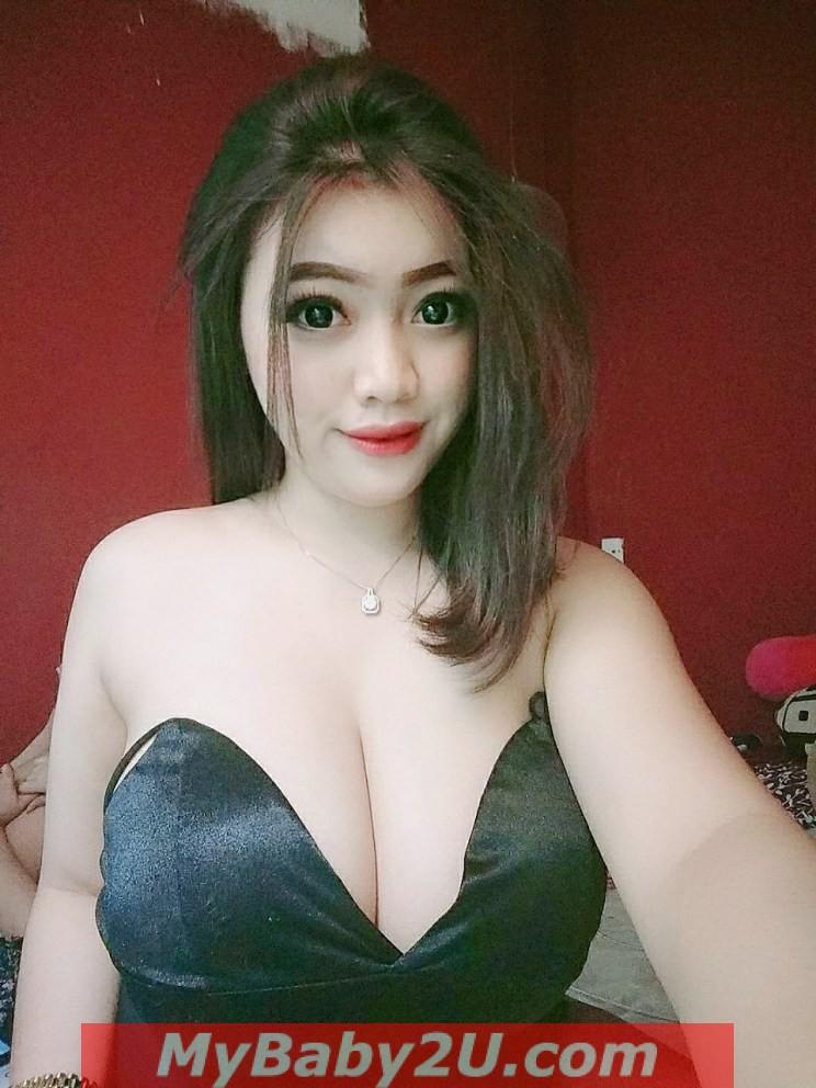 Tia – Indonesia