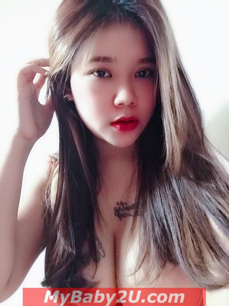 Yasmin – Indonesia