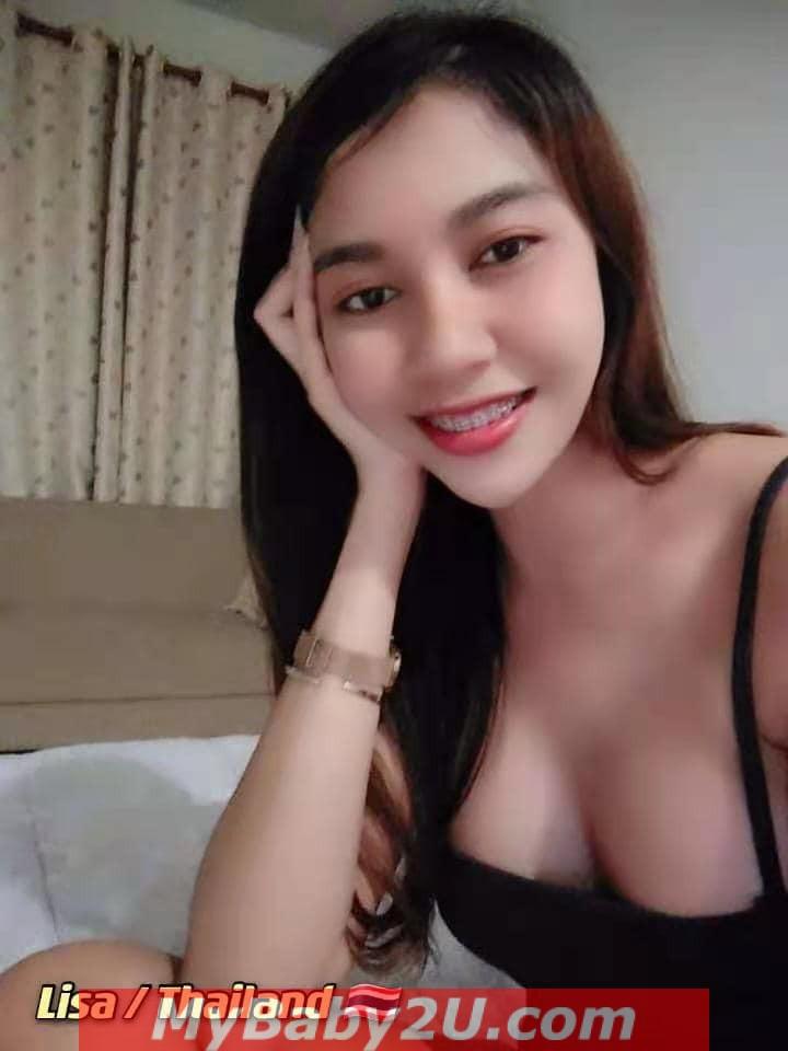 Lisa – Thailand