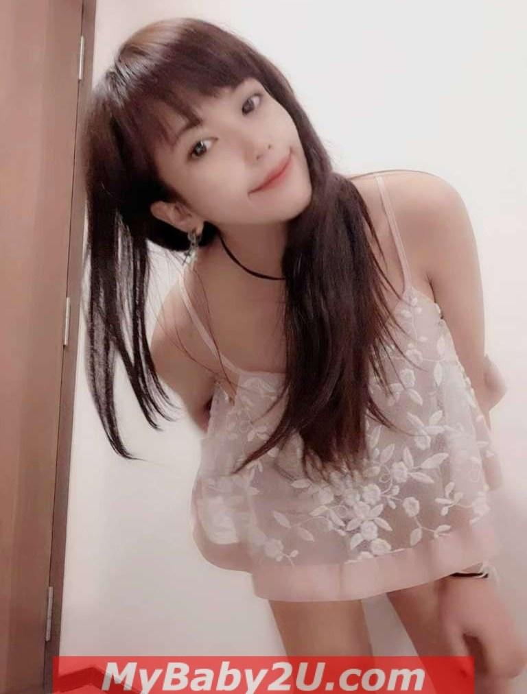 Lisa T – Thailand
