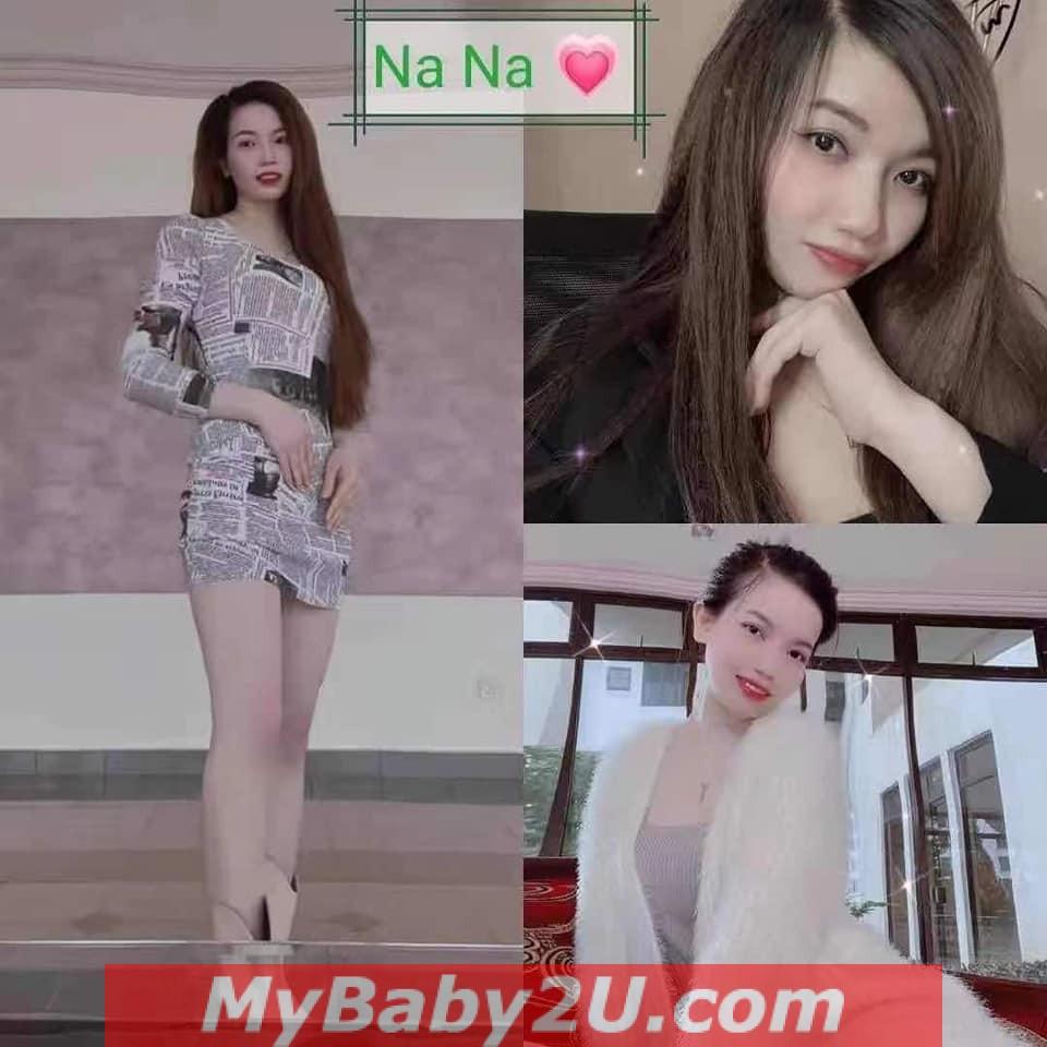 Nana – Vietnam