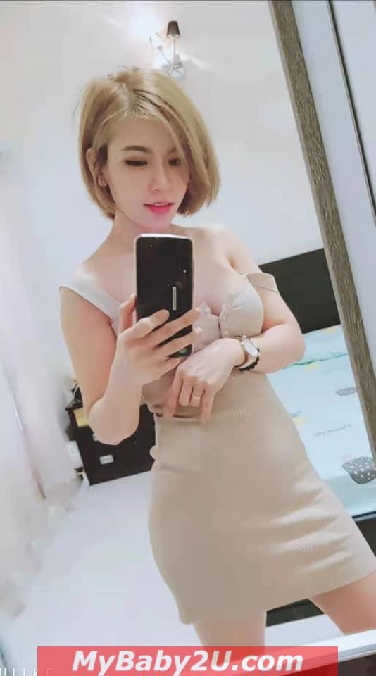 Amber – Vietnam
