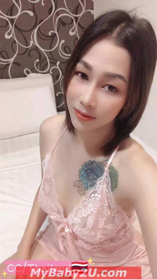 CC – Thailand