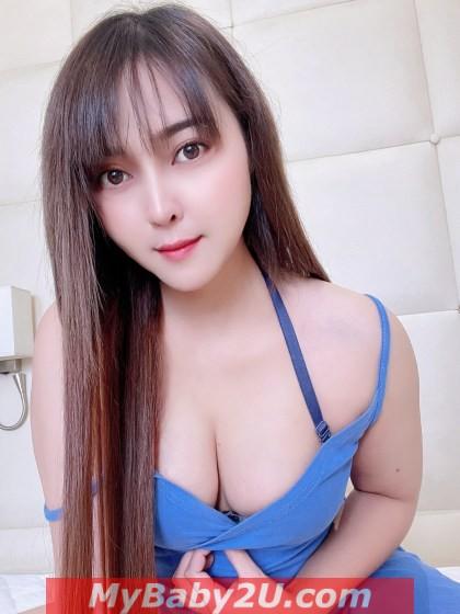 May – Thailand