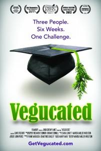 vegucated_film